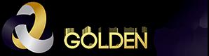 Shawamikh Golden Gulf